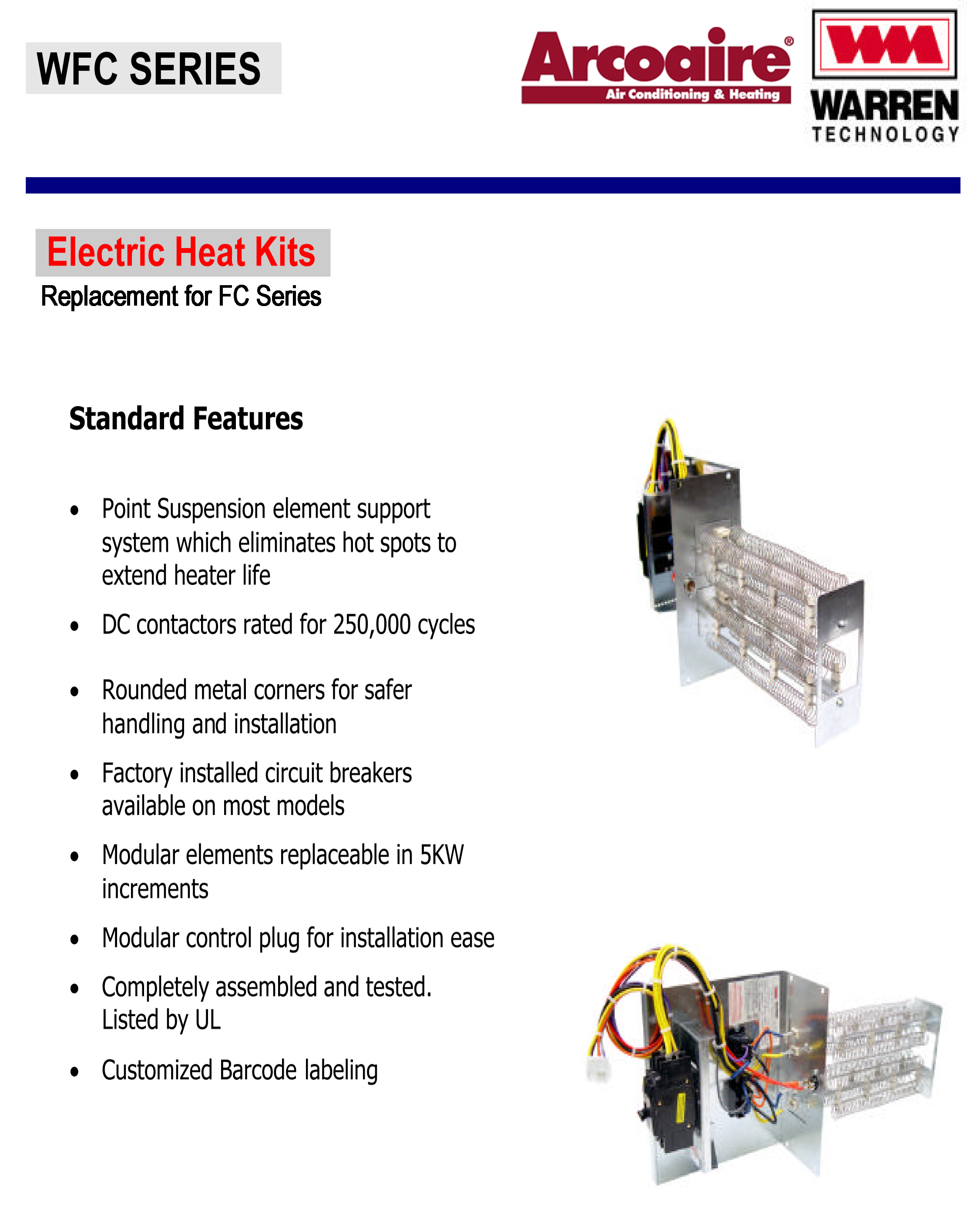 Arcoaire Heat Pump Wiring Diagram : Heil air handler wiring diagram get free image about