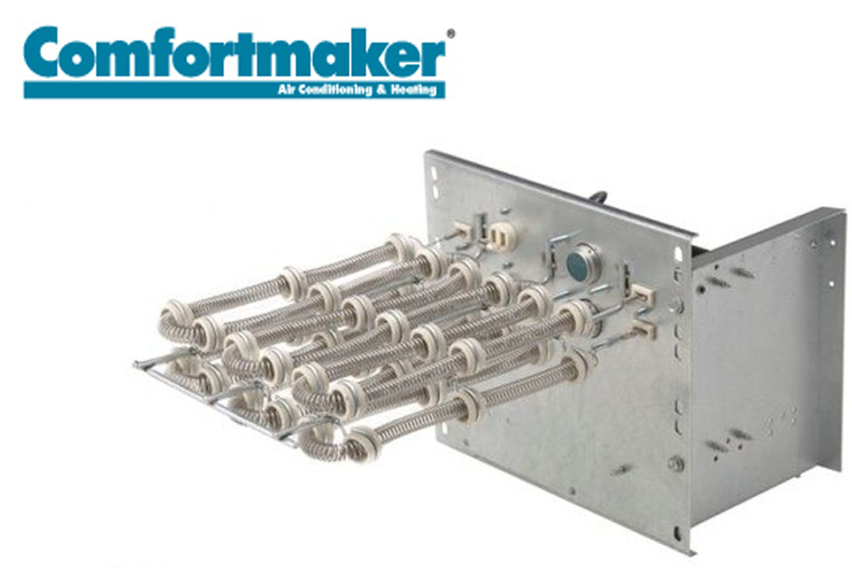 Wiring Diagram For Comfortmaker Heat Pump : Heil package heat pump schematic get free image about