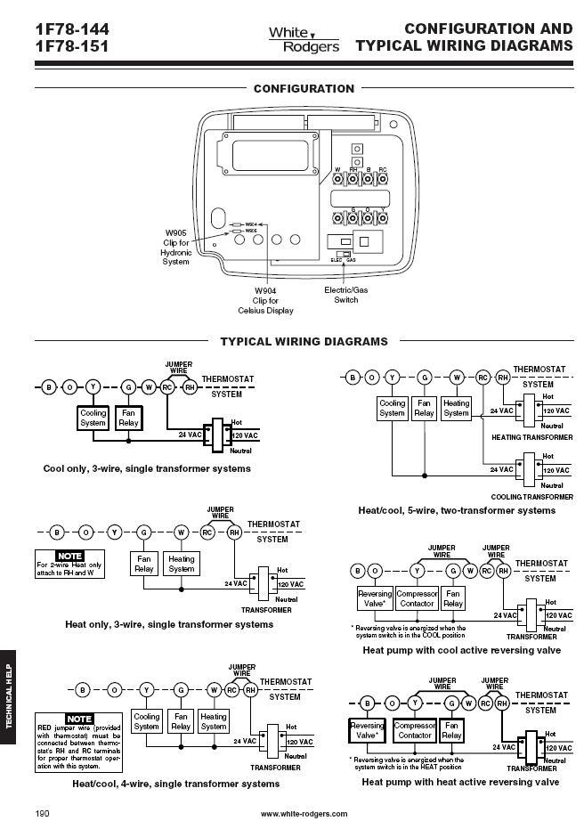 533617 Replacing Ge 3 Wire Condenser Fan 4 Wire Universal in addition Thermal Zone Air Handler Wiring Diagram in addition What Is Ins On A Motor Wiring Diagram besides 14 Seer Tempstar Condenser Wiring Diagram further General Electric Motors Wiring Diagram. on emerson condenser fan motor wiring diagram